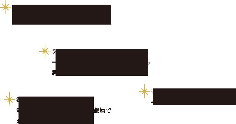 白色ワセリンに、シアバターを高濃度25%配合(日本初登場) シアバター&ワセリン ダブルの保湿成分を配合しているから潤いが長時間持続します。添加物不使用なので赤ちゃんから大人まで幅広い年齢層でお使いいただけます。